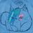 TurangaMaxx14's avatar