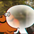 Popularmmos99's avatar