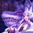 Wishful Thunder's avatar