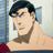 Baymax6's avatar