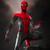 Spider-Man on YouTube