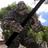Serafettin3's avatar