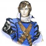 GraveAntiquarian's avatar