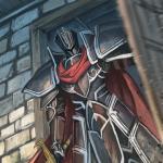 The Vallite King's avatar