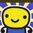 ElectricCookies34's avatar