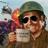 Dan-The-Man's avatar