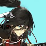 Meganelah's avatar