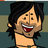 TotalDramaIsAmazing's avatar