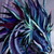 BlizzardDragon