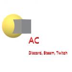 AC5230's avatar