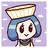AlyaNCQ's avatar