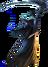J93u983fh8ruwi's avatar