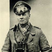 Field Marshal Rommel's avatar
