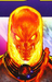 AverageFilms's avatar