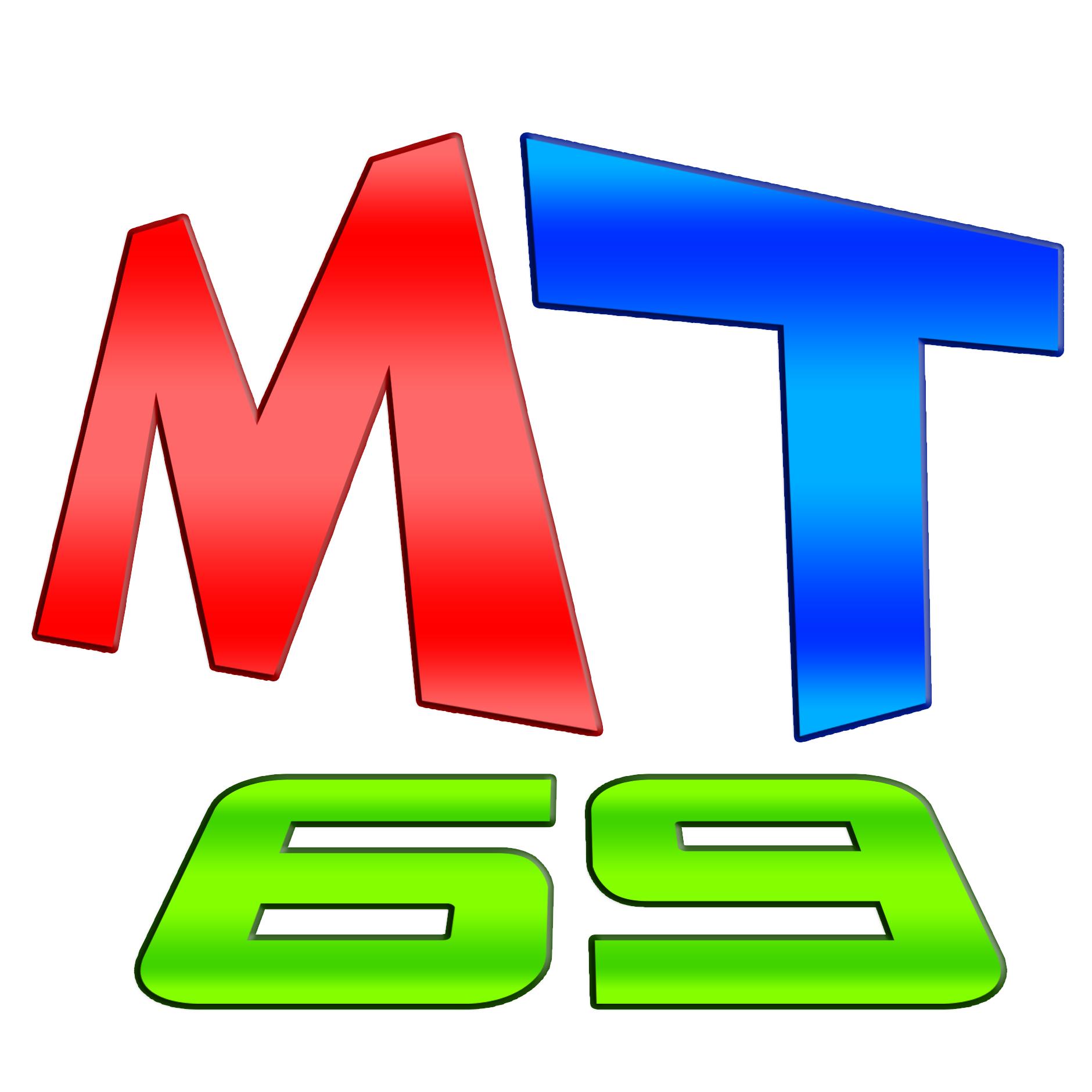 MTOnline69