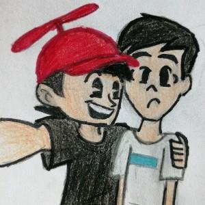 Gareth chan's avatar