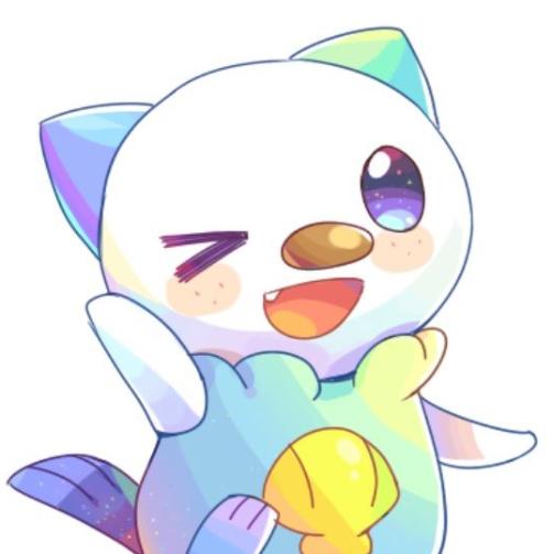 MøønStår's avatar