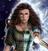 Fiona of Amber's avatar