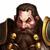 Casteless Dwarf