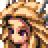 Clodaghelm's avatar
