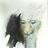 Hianri52's avatar