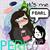 Pearl Pericrazy