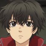Shiro-Komorebi's avatar