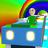HelloDatBurp's avatar