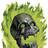 Noro the Necromancer's avatar