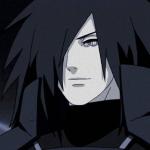 SenjuMadara2's avatar