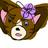 Angelspacecat11's avatar