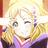 Nagitoisminenotyours's avatar