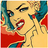 Ganoki's avatar