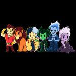 Crocmoth's avatar