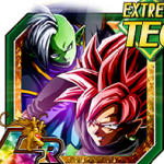 Have no ne of ssj4 cards's avatar