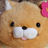 Darkm1ckeydu67's avatar