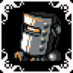 Jobhob's avatar