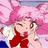 SP000PZ's avatar