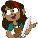 Fangirl42's avatar