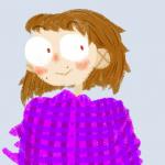 Foggy Strange's avatar
