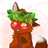 Листоухая's avatar