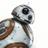 Ermacool's avatar
