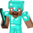 Dukese805's avatar