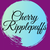 CherryRipplepuffs