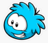 Pingui Ping's avatar