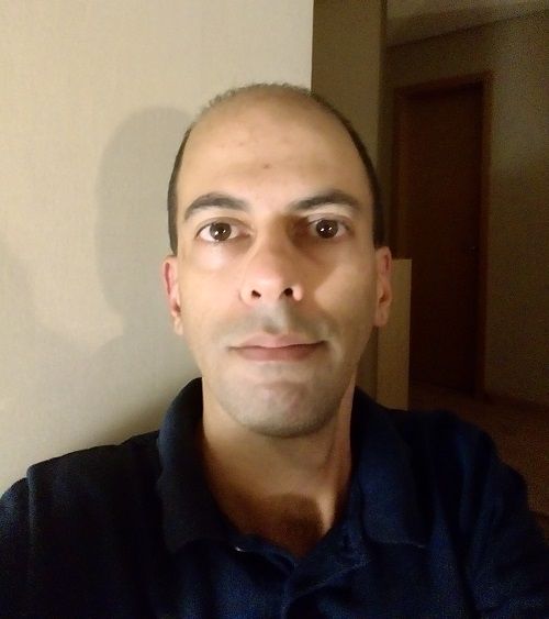 Edilson Lima