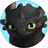 BoulderClassDragonite's avatar