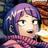 Tsukuyomi-141's avatar