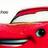 Andrex Yeet's avatar