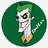 Dalkor marwil's avatar